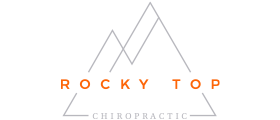 Chiropractic Knoxville TN Rocky Top Chiropractic